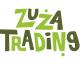 Zuza Trading