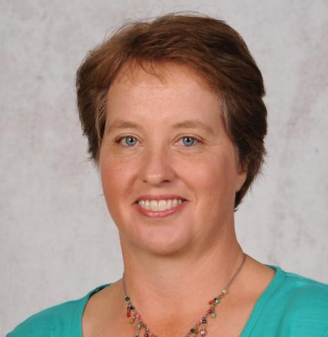 Brenda Fineberg